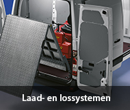 Laad-en-lossystemen