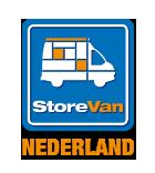 StoreVanNederland