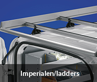 imperialen-en-ladders