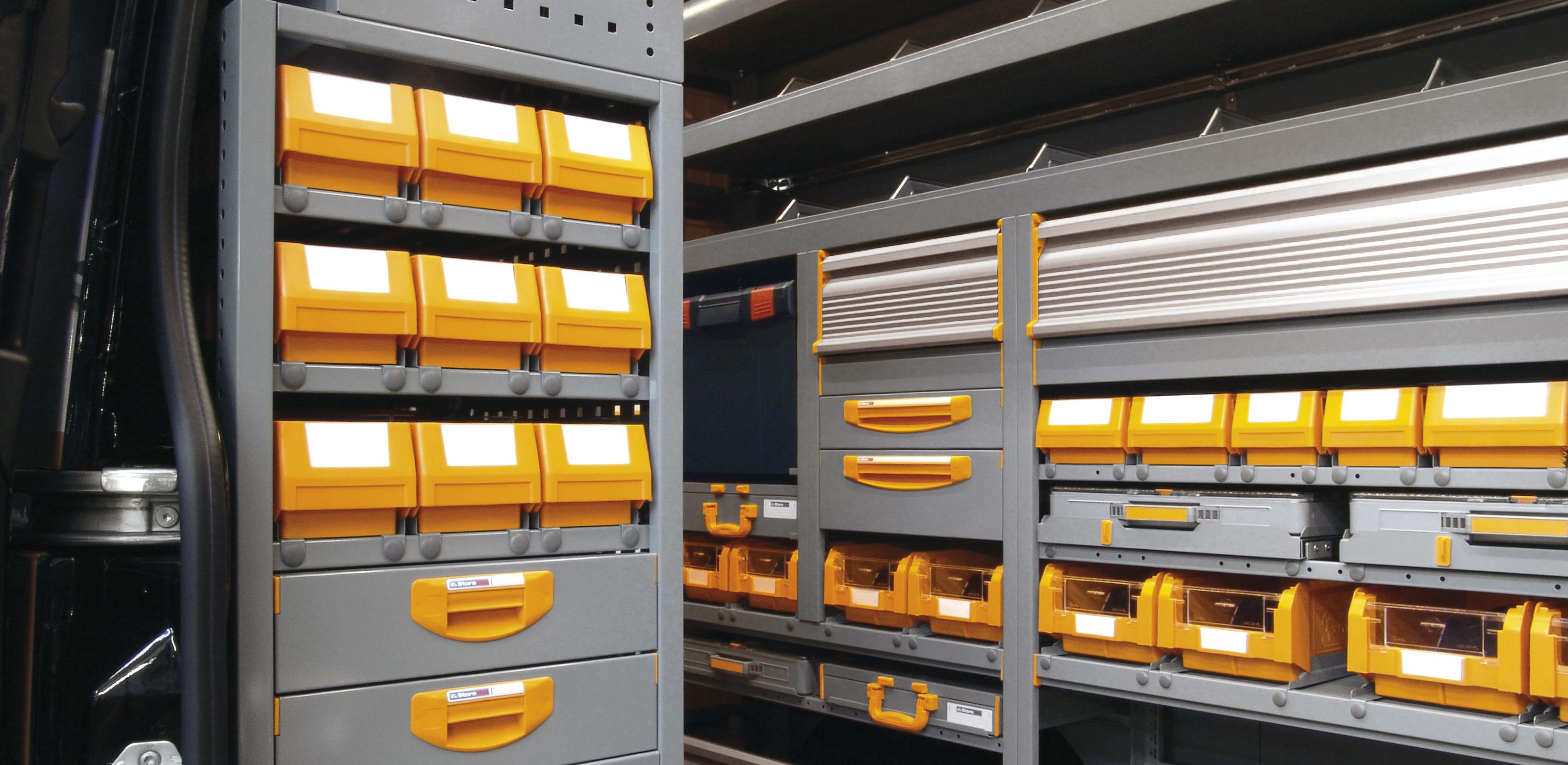 slider-storevan-aanbiedingen