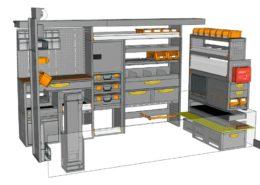 demo-storevan-1