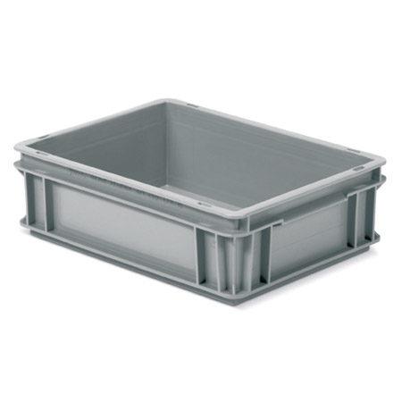 athena-box-storevan-120mm