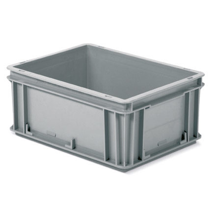 athena-box-storevan-170mm