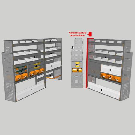 module-bedrijfswageninrichting-large