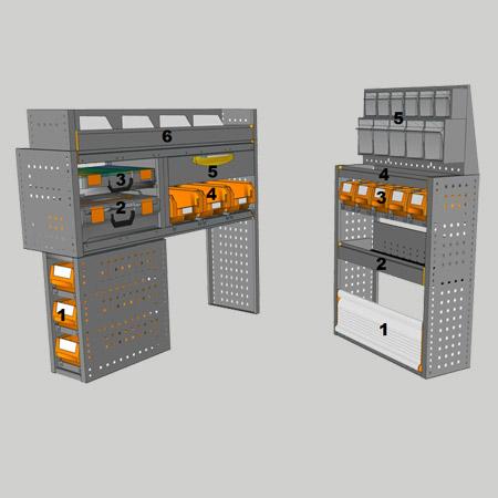 module-bedrijfswageninrichting-small