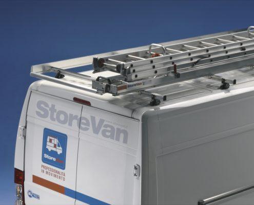 laddersysteem-bedrijfswagen