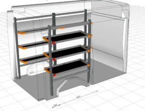 legplanken-lightshelves-storevan