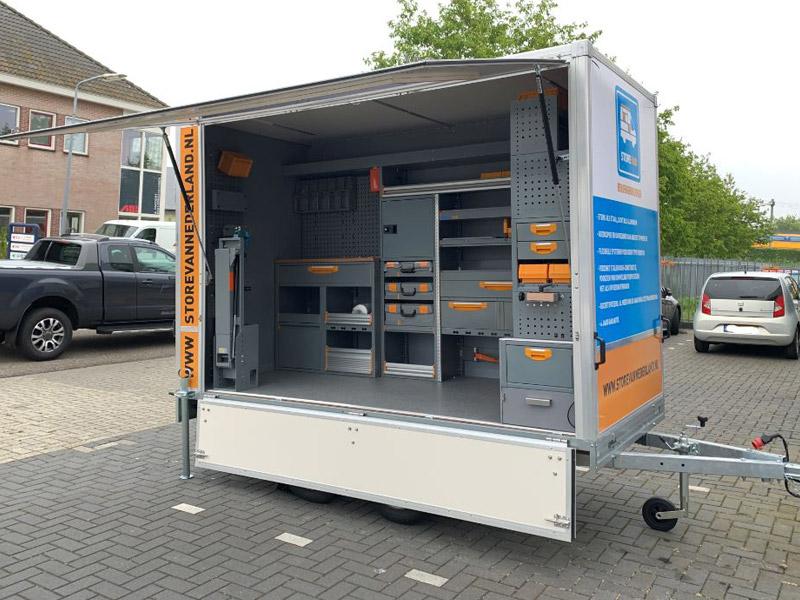 demo-storevan-nieuw-voorkant