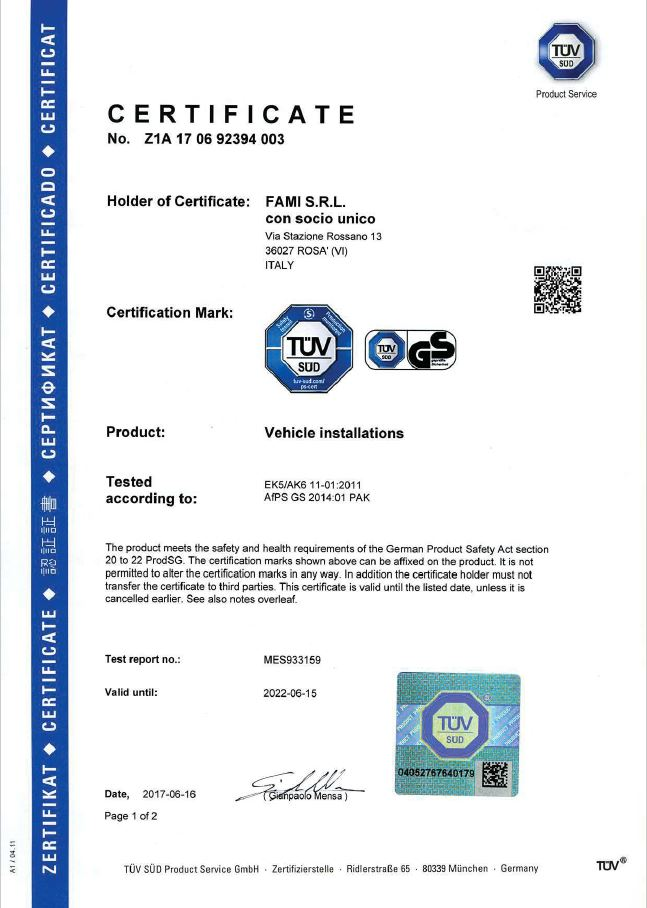 storevan-certificaat-003