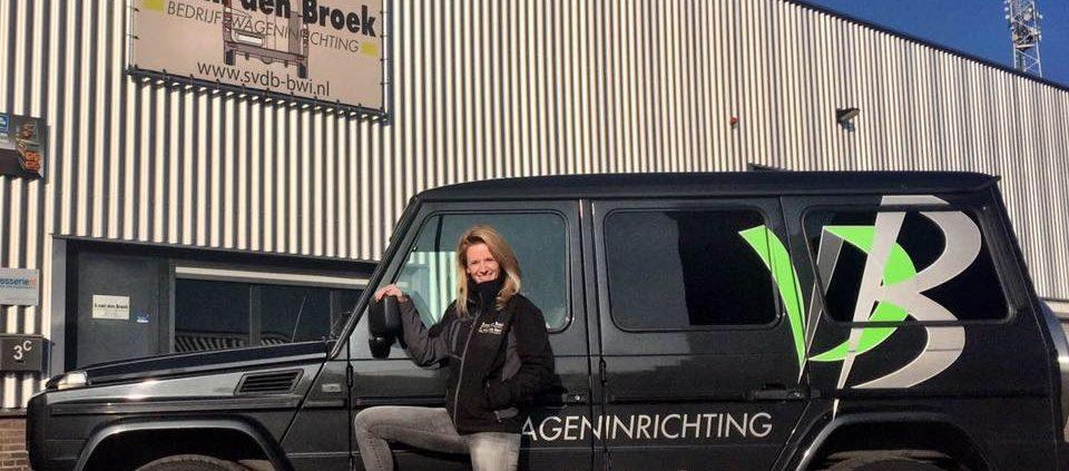 s-vanden-broek_bedrijfswageninrichting-westbrabant