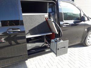 rouwauto-pater-bedrijfswageninrichtingen-gelderland
