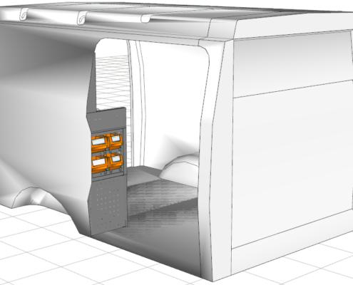 storevan-bedrijfswageninrichting-132AH