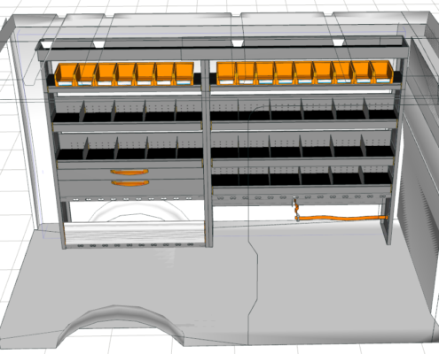 bedrijfswageninrichting-Aanzicht-B-135AH