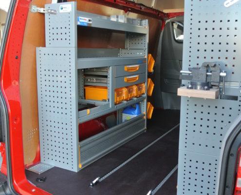 brandweer-storevan
