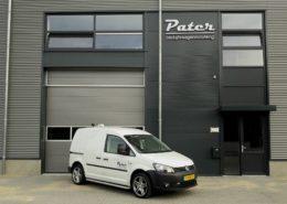 pater-bwi-gelderland-storevan