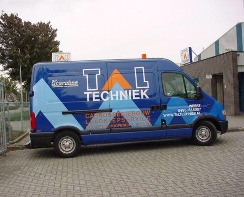tal-techniek-steunpunt-storevan