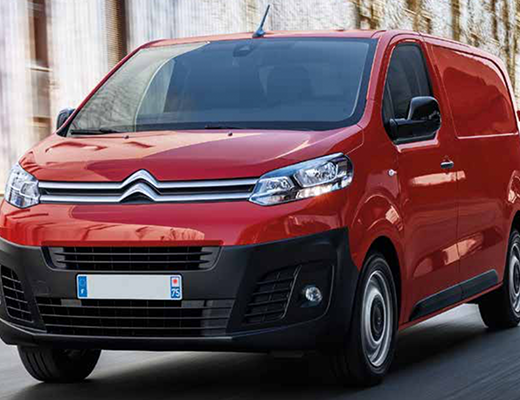 citroen-jumpy-2020-web