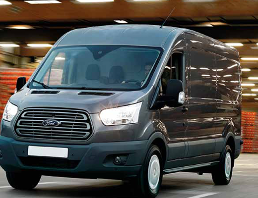ford-transit-2020-web