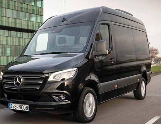 mercedes-sprinter-2020-web