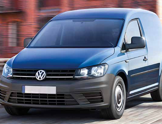 volkswagen-caddy-2020-web