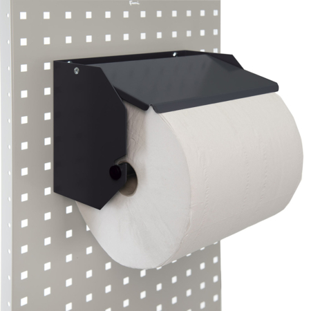 papierrolhouder-130