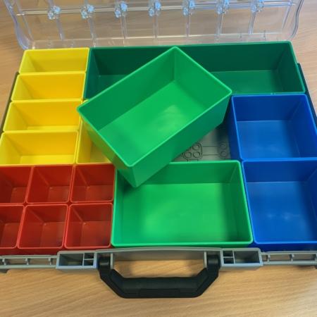 storebox-assortimentskoffer