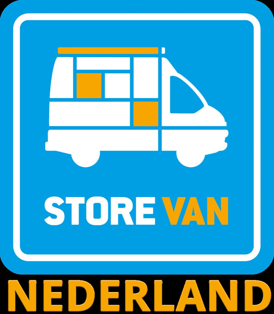 StoreVan Nederland